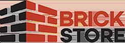 Soluții pentru fațadă și amenajări interioare