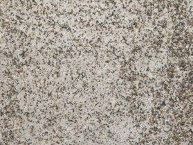 Granit Bej Marmorat - NOU